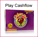 Play and Learn with Cashflow 101