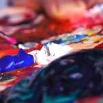 Paintbrush_and_palette