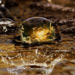 water-464953_640