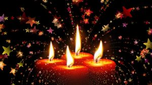 candles-1891199_640